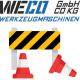 WECO_Baustelle
